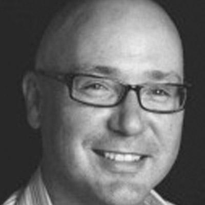 Darren Jahn, Robert Oatley Vineyards