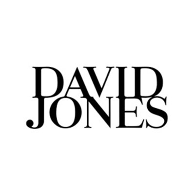 David Jones, PR team