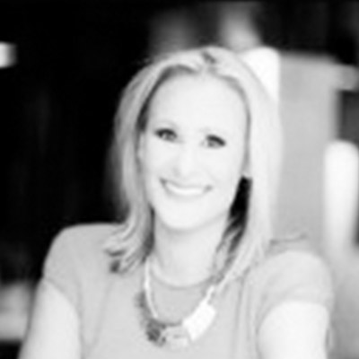 Emma Isaacs, Founder/Global CEO Business Chicks