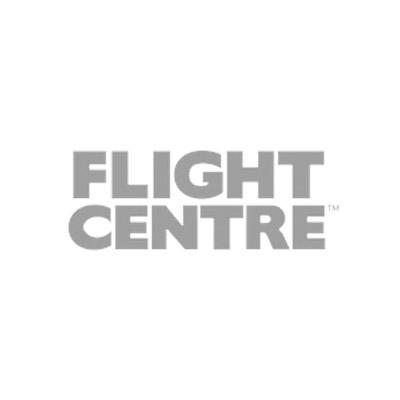 Kerry-Anne Walker, Flight Centre Travel Group