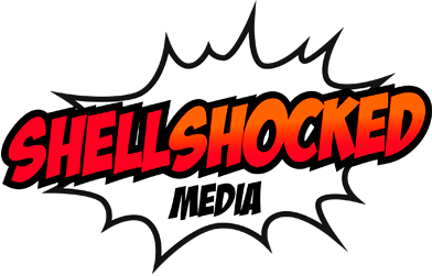 ShellShocked Media