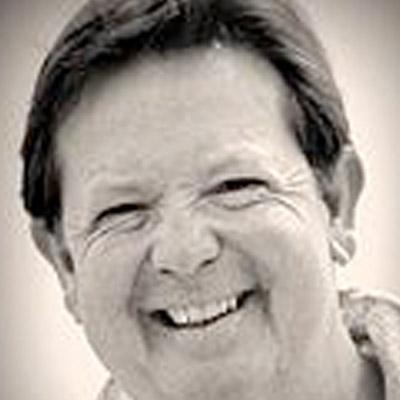 Mark Hollands, Newspaper Publishers' Association