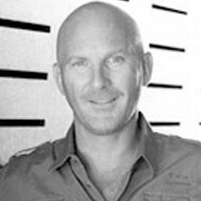 Matt Moran, Celebrity Chef