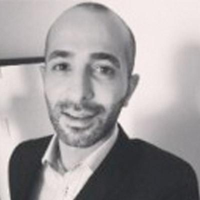 Rami Mandow, The Community Brave Foundation
