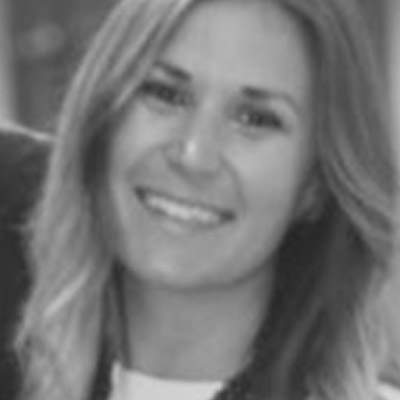 Samantha Conway, Events Manager, Business Chicks