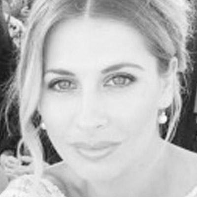 Sarah Turnbull, Destination & Events PR Executive, Tourism Western Australia