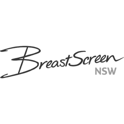 Breast Screen nsw