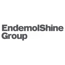 Endemolshine Group