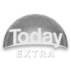Today Extra